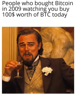 Highs, Lows, Flipping, Bridging and 20 Crypto Jokes 110
