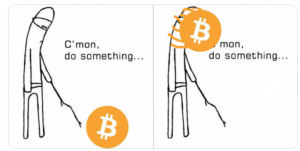 Highs, Lows, Flipping, Bridging and 20 Crypto Jokes 103