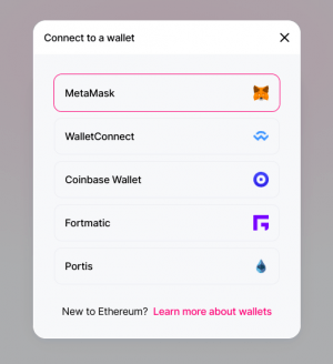 DeFi Unlocked: How to Earn Crypto Investment Income on Uniswap 103