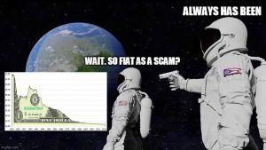 Uniswaps, Bitcoin Wraps, and 20 Crypto Jokes 103