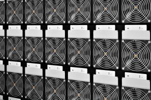 Bitcoin Mining Difficulty Set For New Record High + More News 101