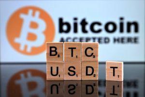 Imagine Regulators Shutting Tether Down - What Happens to Bitcoin? 101