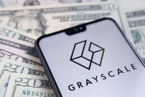 Grayscale Reopens Doors For New Crypto Investors + More News 101