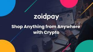 Zoidpay