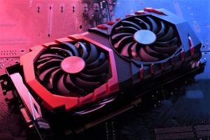 Kripto meraklısı Güney Koreli Hırsızlar, 'Love Hotel' Bilgisayarlarından GPU'lara Baskın 101