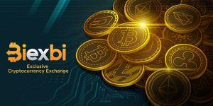 BitCoin Biexbi