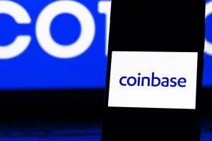 Ethereum Coinbase Plans to Spend More of its Cash on Crypto After USD 500M Buy 101