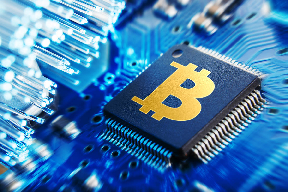 Photo of Competition Between Bitcoin Mining ASIC Manufacturers Is Heating Up – Report