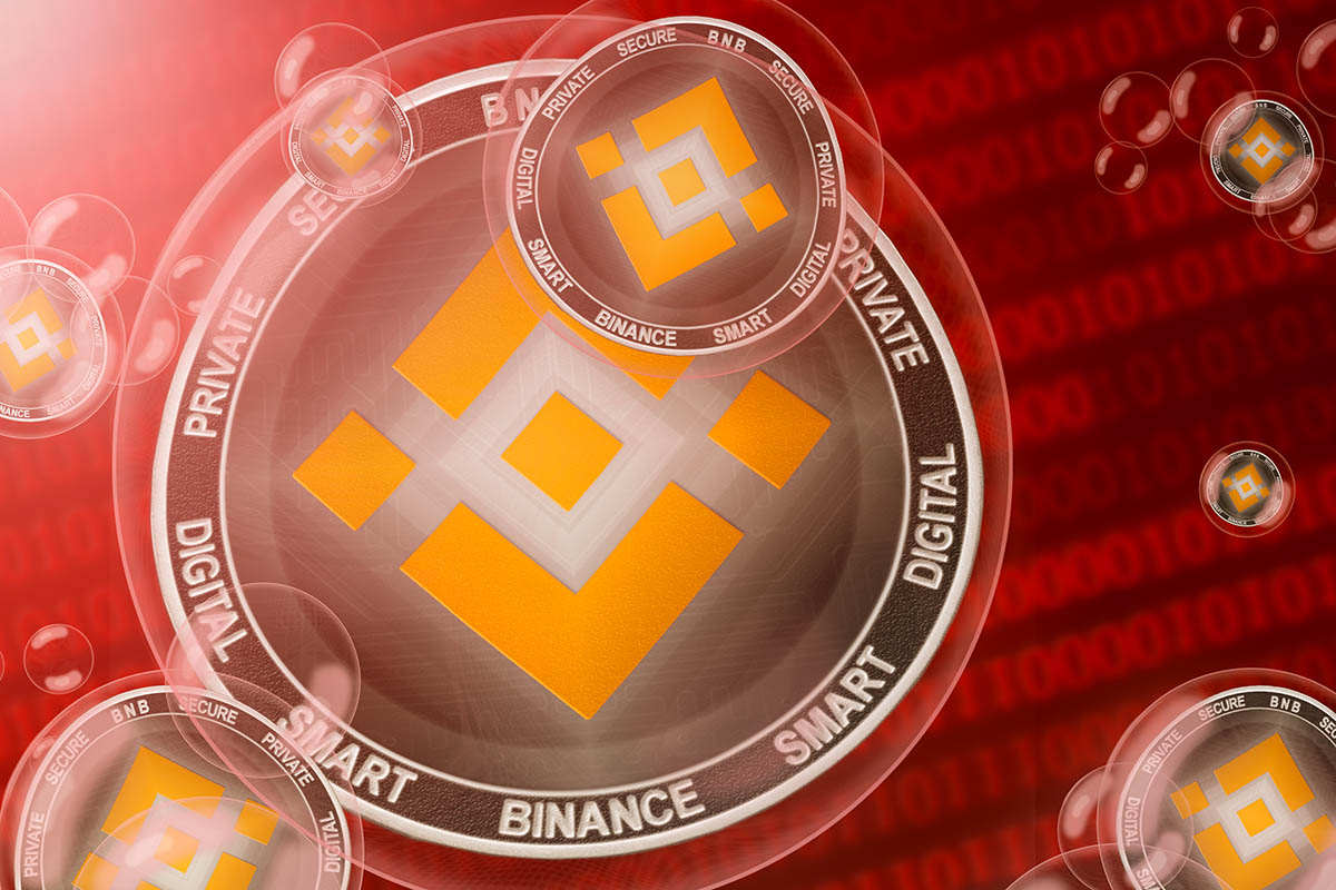Photo of Binance China's Presence 'Grows' as Unit Joins UN Sustainability Drive