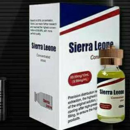【黑英倫】 高濃度濃95% 附:分裝瓶 40m 個人賣場_PChome商店街