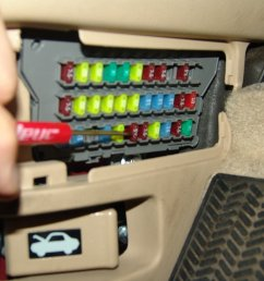 acura tsx fuse box wiring diagram advance 2004 acura tsx fuse box [ 1024 x 768 Pixel ]