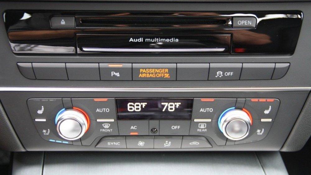 medium resolution of b7 audi a4 wiring diagram audi a4 power wiring diagram