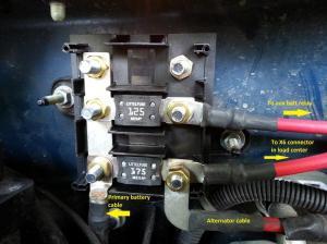 Chevy Silverado K2XX 2014Present Why is My Engine Losing Power  Chevroletforum