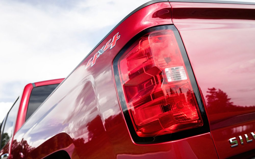 medium resolution of enjoy your repaired tail lights