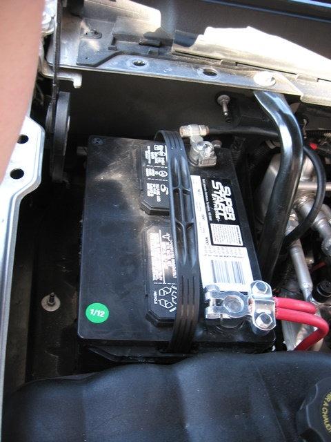 2014 Chevy Cruze Fuse Diagram Chevy Silverado K2xx 2014 Present Why Is My Engine Losing