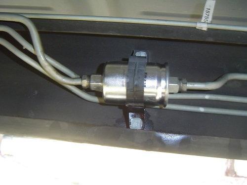 Diagram 1999 Silverado Fuel Pump Wiring Diagram 97 Chevy Fuel Pump