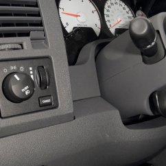 Wiring Diagram For Hid Fog Lights Suburban Hot Water Heater Dodge Ram 1999-2001 How To Replace Headlamp Relay - Dodgeforum