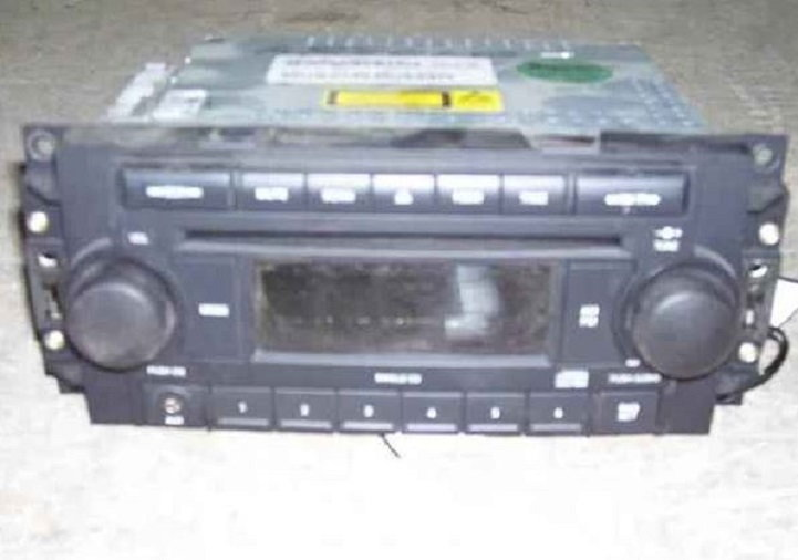 2001 Dodge Stratus Radio C2 Fuse Box Diagram