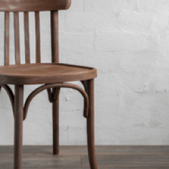 Fixing Wooden Chairs Table And Chair Rental Miami How To Replace Wood Seats Doityourself Com
