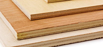 Plywood Vs Hardwood Strength