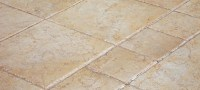 How to Remove old Ceramic Tile Floors Without Damaging the ...