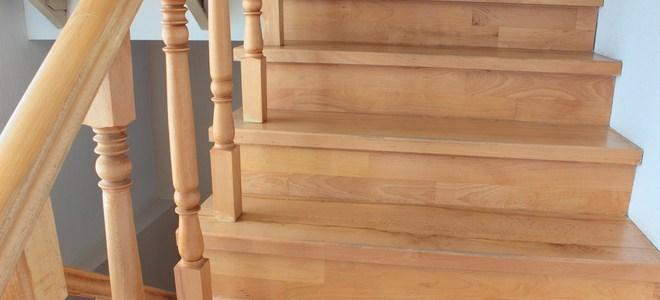 How To Make Oak Stair Treads Doityourself Com | Installing Oak Stair Treads | Carpet | Anti Slip Stair | Wood Flooring | Laminate Flooring | Risers
