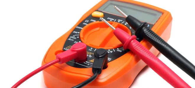 100 Series Landcruiser Wiring Diagram Fuel Pump How To Test Fuel Pump Relay Doityourself Com