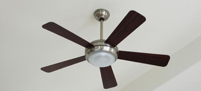 Fan Speed Switch Wiring Diagram Ceiling Fan Switch Wiring Ceiling Fan