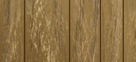 Tips for Removing Paint From Wood Paneling