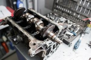 How a Crankshaft Position Sensor Works | DoItYourself