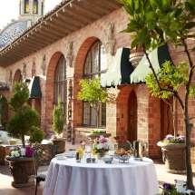 Mission Inn Hotel & Spa Expert Fodor Travel