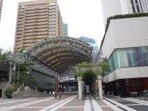 Ana Intercontinental Tokyo Expert Fodor Travel
