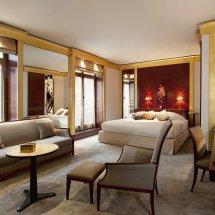 Park Hyatt Paris Vend Expert Fodor Travel