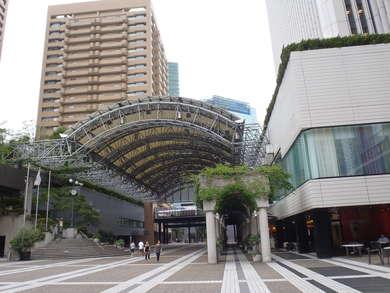 Ana Intercontinental Tokyo Expert Review Fodor S Travel
