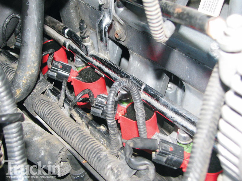 Ford F 150 Spark Plug Removal Tool Ford Circuit Diagrams