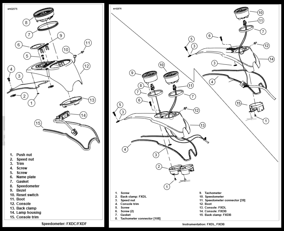Ventline Wire Harness Removal : 29 Wiring Diagram Images