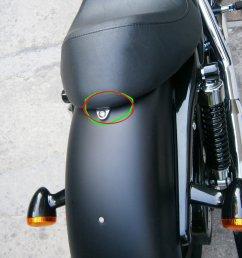figure 1 remove the fastener  [ 995 x 995 Pixel ]