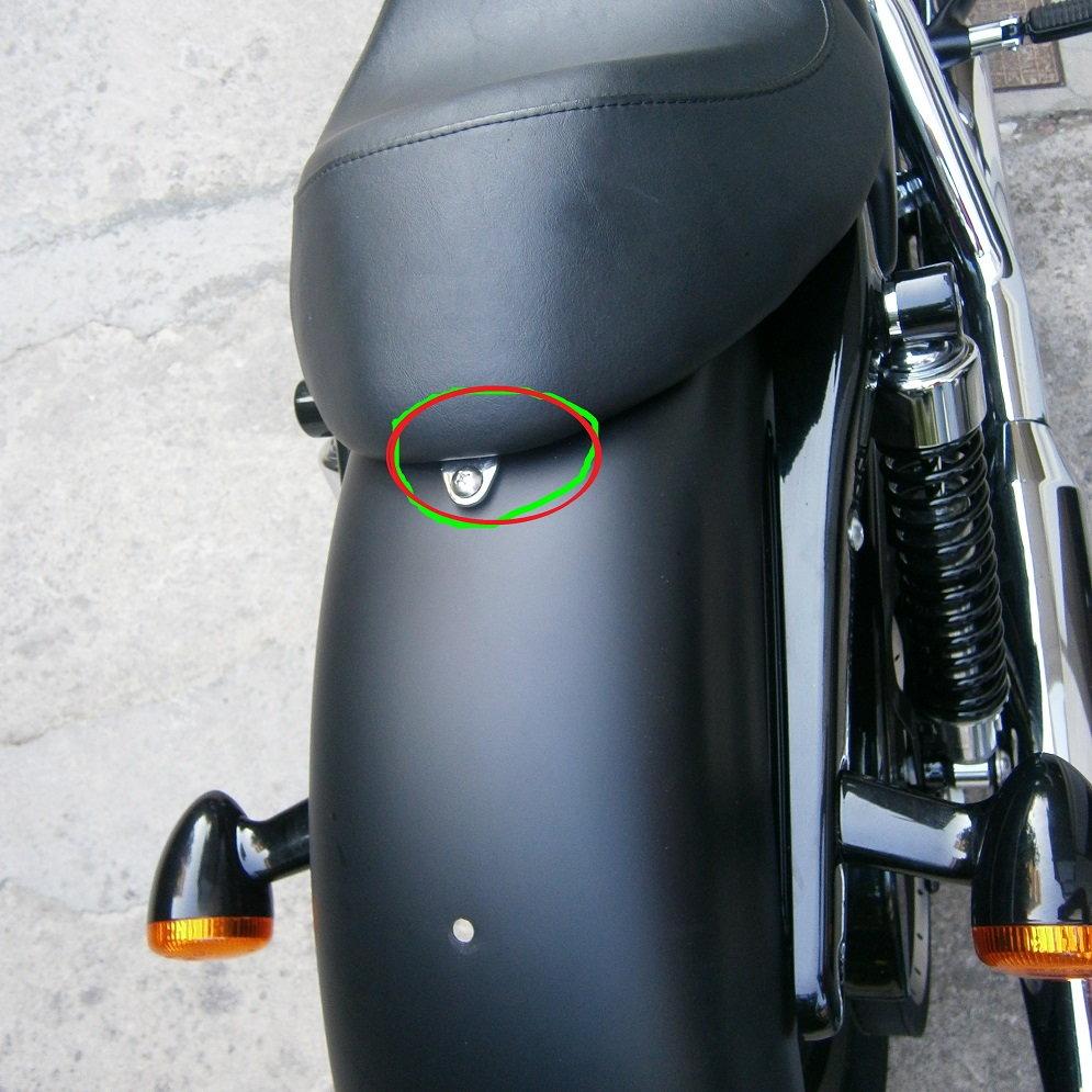 medium resolution of figure 1 remove the fastener