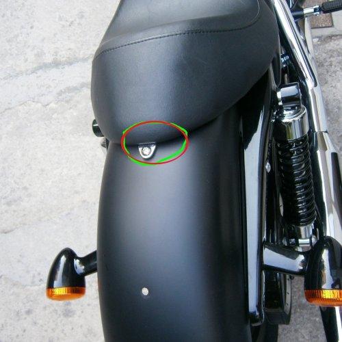 small resolution of figure 1 remove the fastener