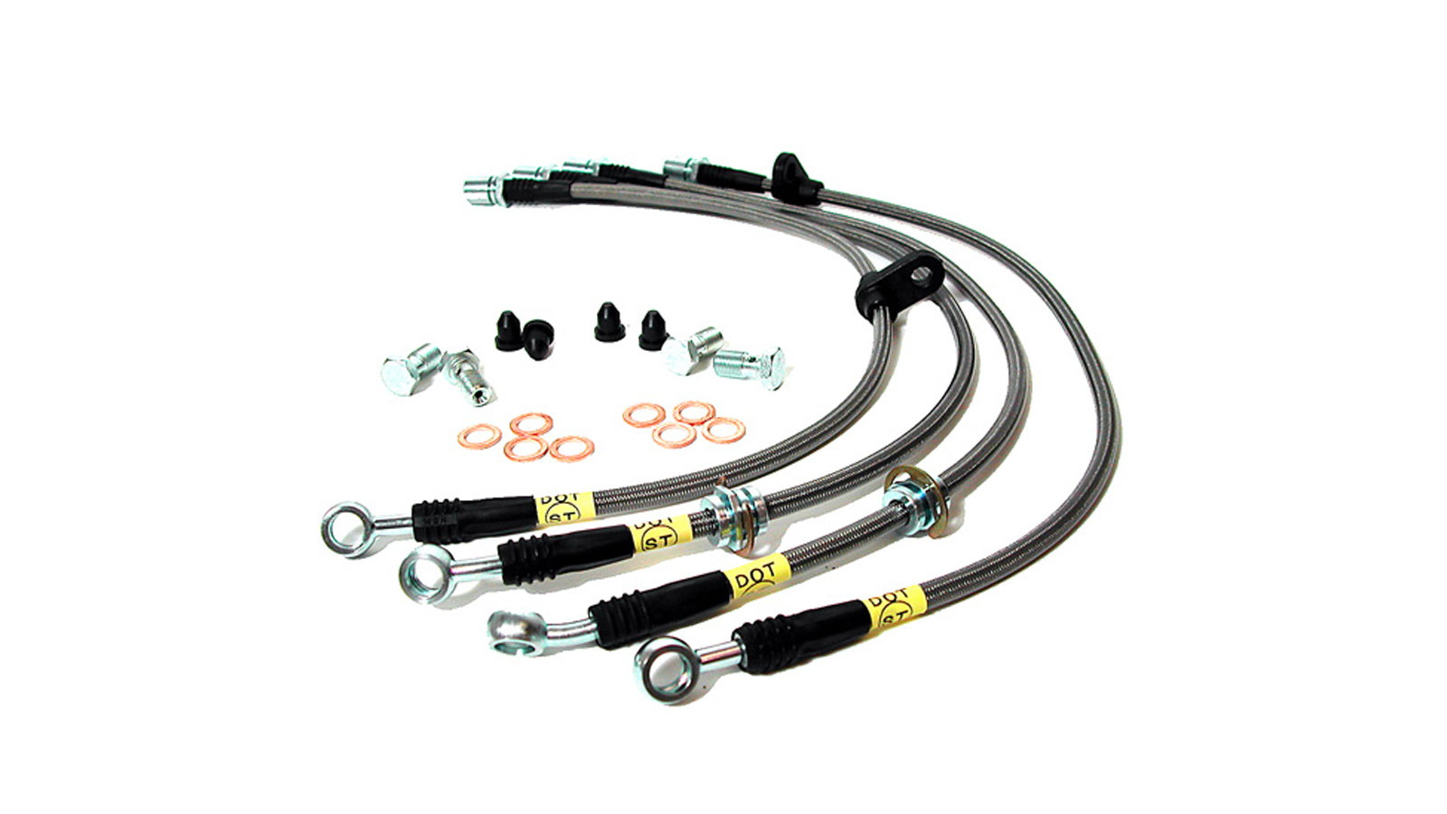2003 Chevy Tracker Brake Line Diagram Html