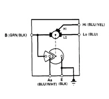 1994 Chevy 1500 Radio Wiring Diagram 1994 Chevy 3500