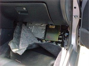 2001 Honda Odyssey Main Relay Location  Wiring Diagram Pictures