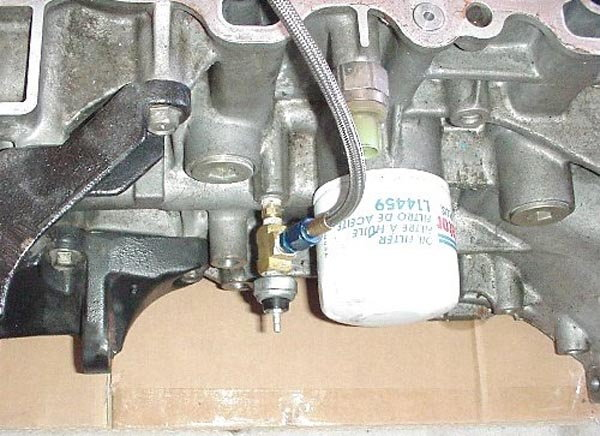 1990 Acura Integra Fuel Wiring Diagram Honda Accord Why Is Oil Light Flashing Honda Tech