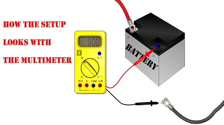Circuit Tester Test Light Car Circuit Fuse Short Circuit On 2040parts