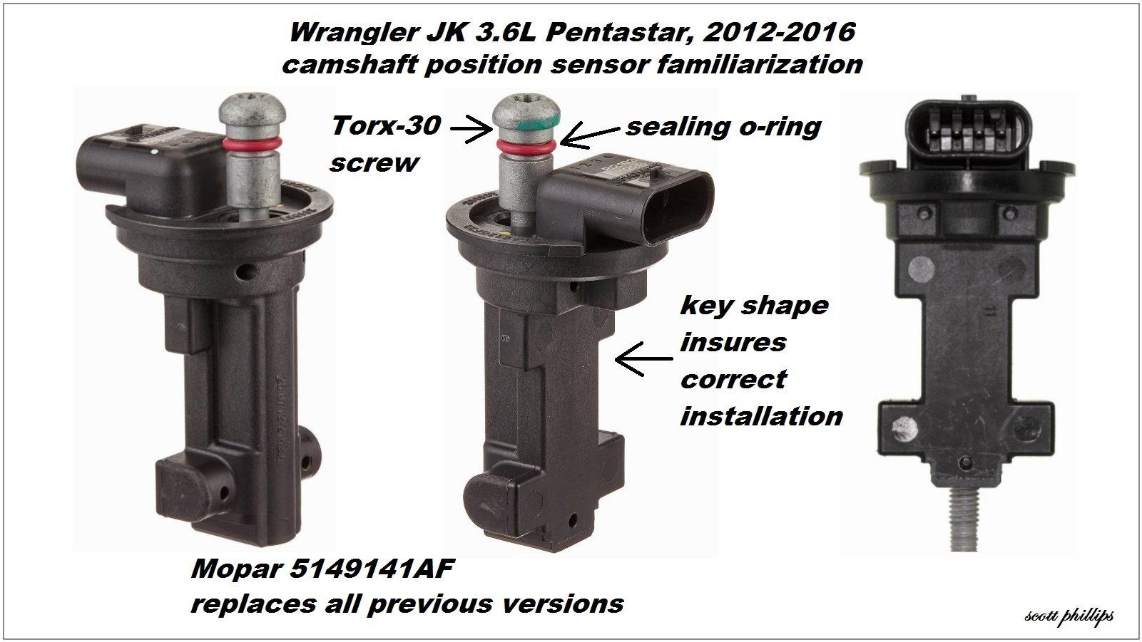 2005 jeep liberty crd wiring diagram 36 volt aussenborder wrangler egr valve location, jeep, get free image about