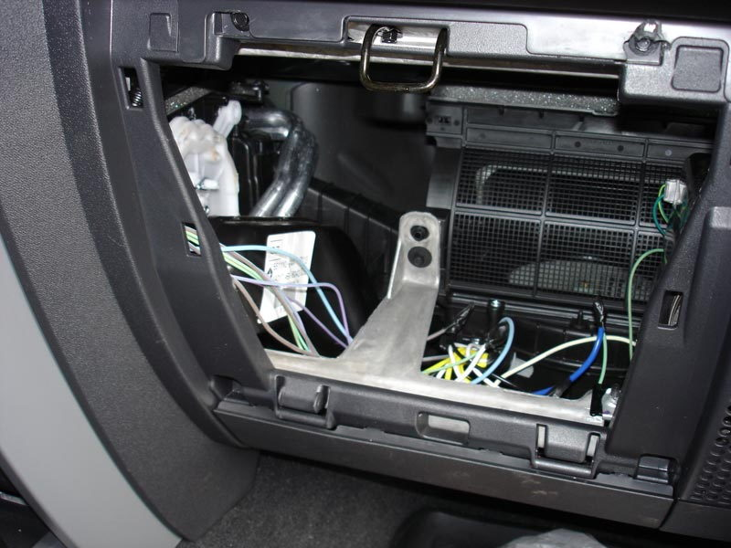 1996 Jeep Grand Cherokee Limited Fuse Box Jeep Wrangler Jk 2007 To Present How To Repair Blend Box