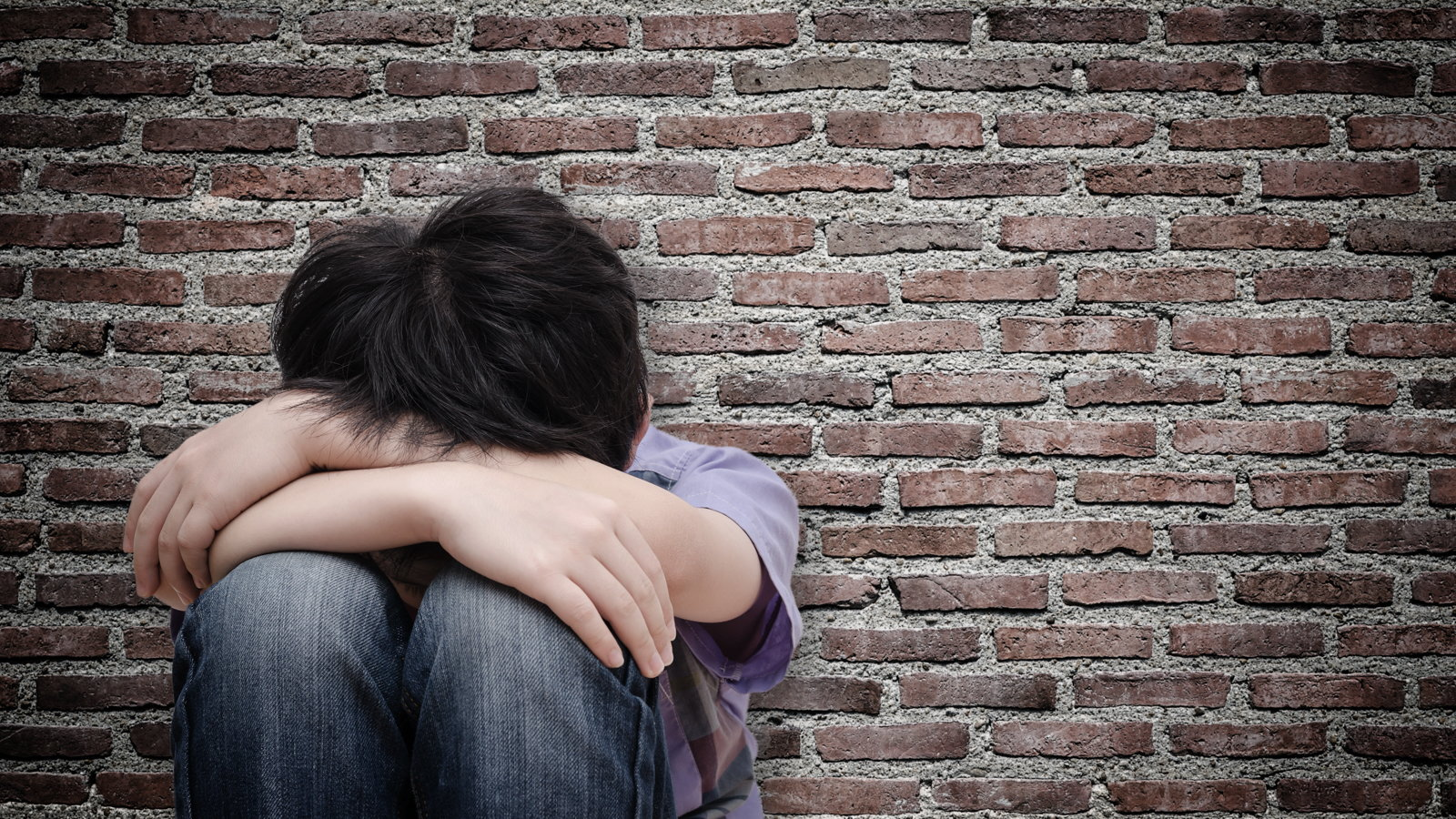 Cutting And Self Harm In Teens What To Do