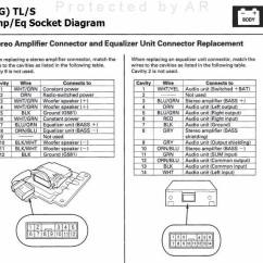 2004 Honda Odyssey Dvd Wiring Diagram 22re Igniter Remote Wire For Amp. - Acurazine Acura Enthusiast Community