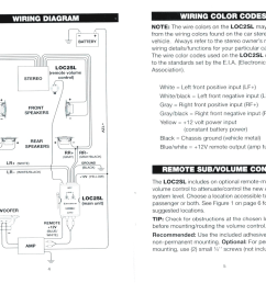 radio wiring diagram for 2013 dodge journey sxt fwd dodgeforum com need wire help installing starter alarm dodgeforumcom [ 1559 x 1282 Pixel ]