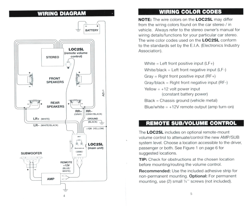 medium resolution of radio wiring diagram for 2013 dodge journey sxt fwd dodgeforum com need wire help installing starter alarm dodgeforumcom